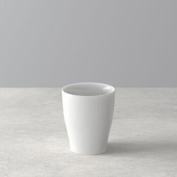 Coffee Passion tazza da espresso a doppia parete