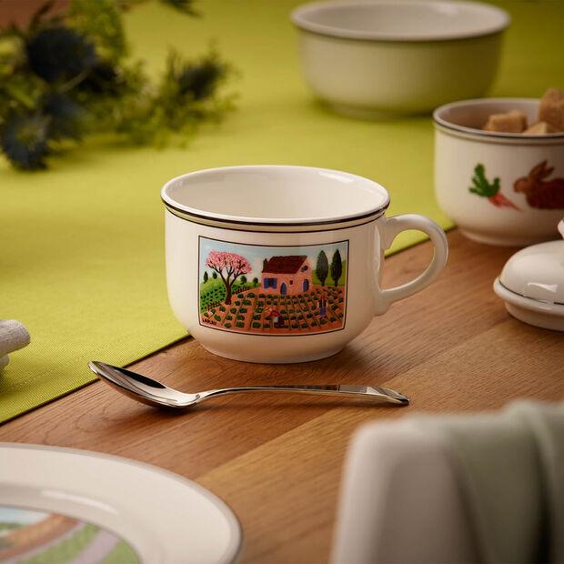 Design Naif tazza da colazione, , large