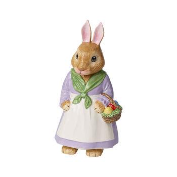 Bunny Tales mamma Emma formato grande