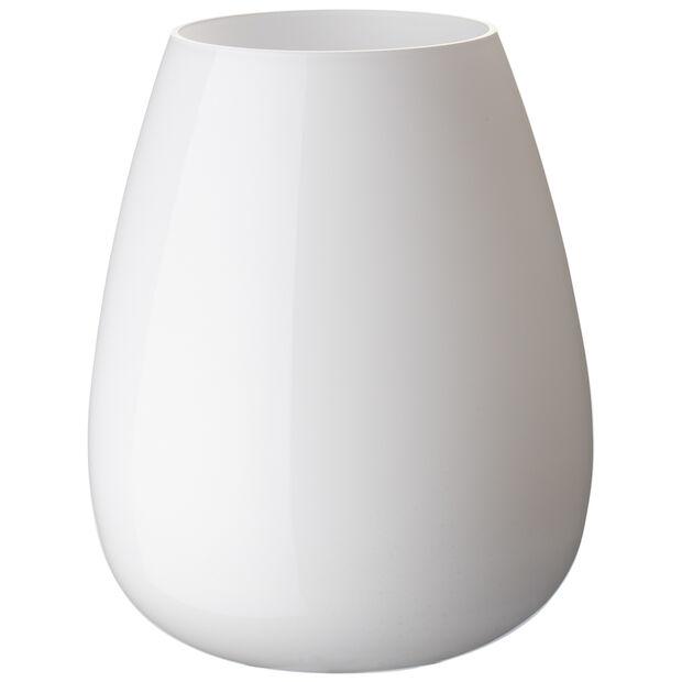 Drop vaso piccolo Arctic Breeze, , large