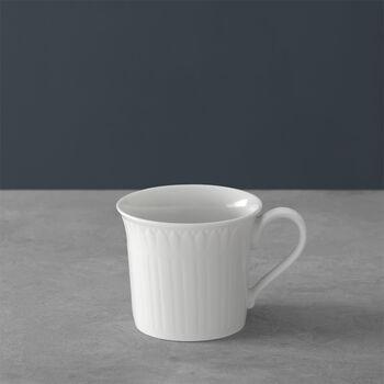 Cellini tazza da tè/caffè