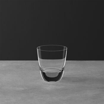 American Bar - Straight Bourbon Double Old Fashioned vaso de 112 mm
