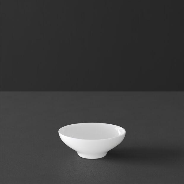 Modern Grace coppetta per salse 7x6 cm, , large