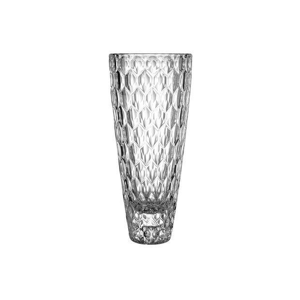 Boston portacandele e vaso, grande, 21,5 cm, , large