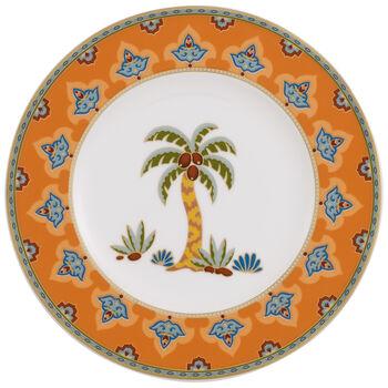 Samarkand Mandarin piatto da pane