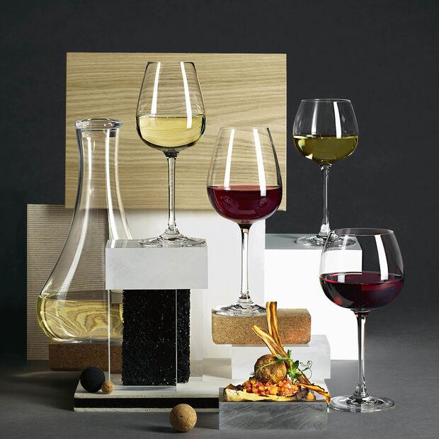 Purismo Wine calice vino rosso tannico & vigoroso, , large
