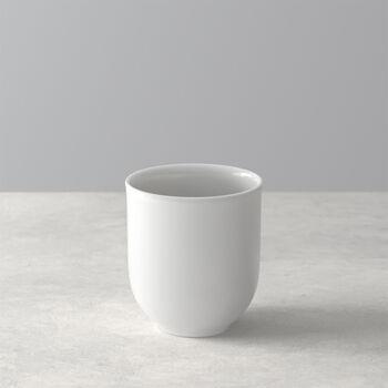 Tea Passion Vaso para té negro