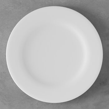 Anmut piatto gourmet