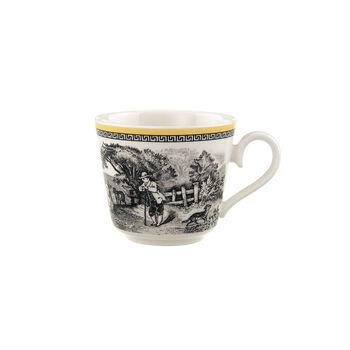 Audun Ferme Tazza caffè/tè senza piattino