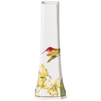 Amazonia Gifts Vaso soliflor 6,6x6,6x19,2cm