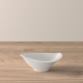 New Cottage Special Serve Salad coppetta per salse 12x8 cm