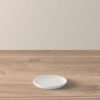 Royal coperchio/piatto two-in-one 7 cm