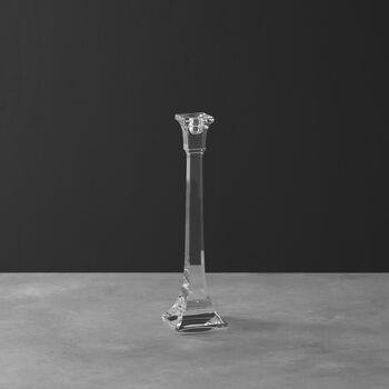 Quartett bugia portacandele 300 mm
