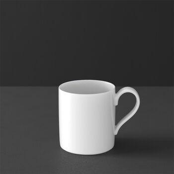Modern Grace tazza da caffè senza piattino