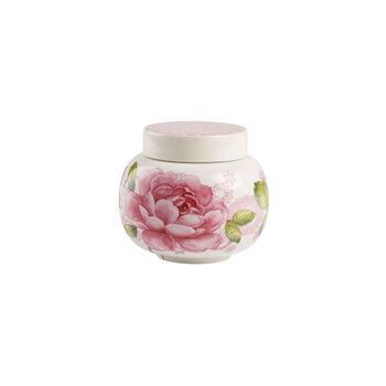 Rose Cottage Zuccheriera