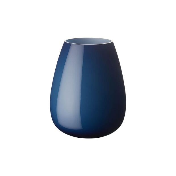 Drop vaso piccolo Midnight Sky, , large