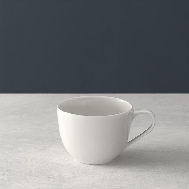 For Me tazza da caffè, , large