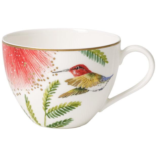 Amazonia Anmut tazza da caffè, , large
