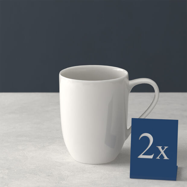 For Me Set di tazze con manico 2 pezzi, , large
