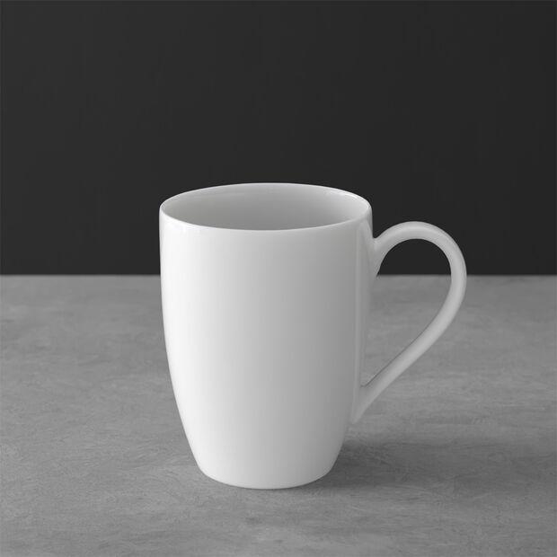 Anmut tazza grande da caffè con manico, , large