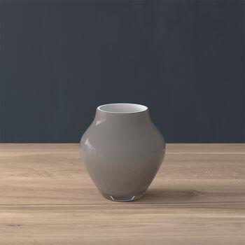 Oronda Mini vaso Pure Stone 120mm