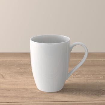Royal tazza grande da caffè 350 ml