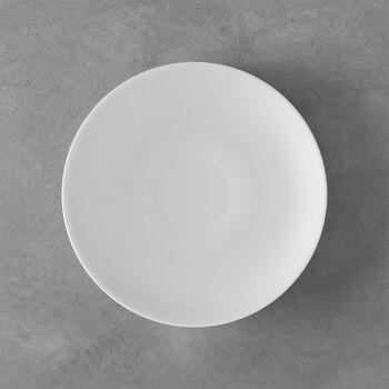 Anmut Piattino tazza colazione