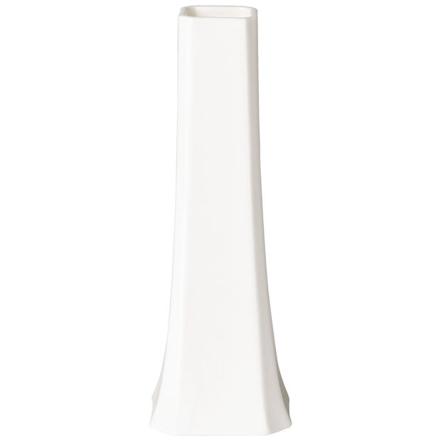 Classic Gifts White florero Soliflor, , large