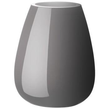 Drop Mini vaso Pure Stone 120mm