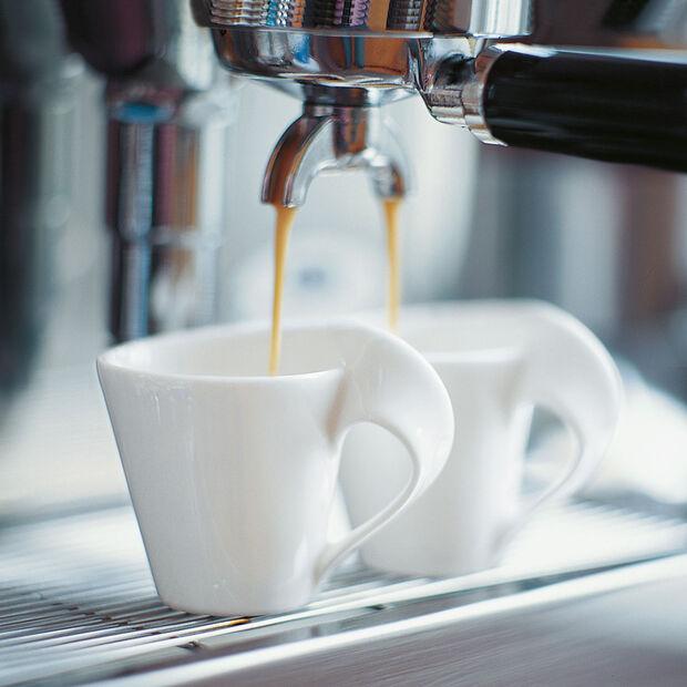 NewWave tazza da espresso, , large