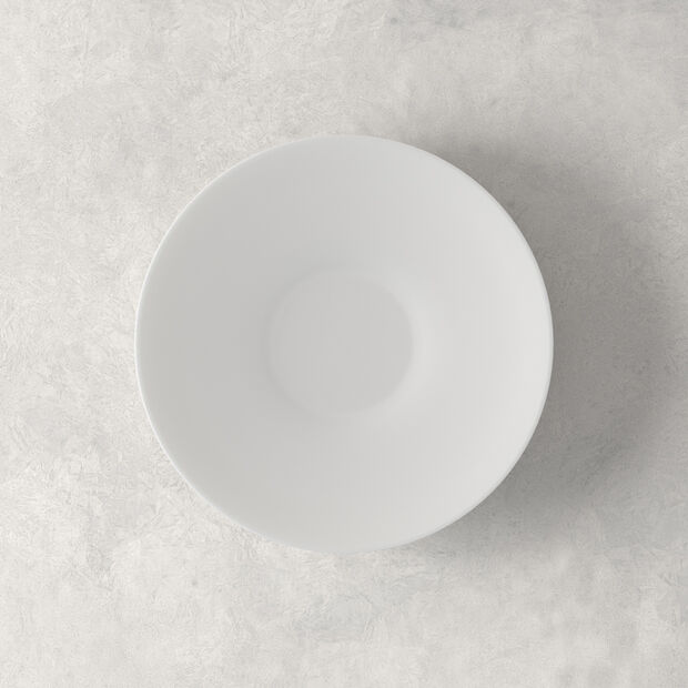 Voice Basic platillo para taza de café de 16 cm, , large