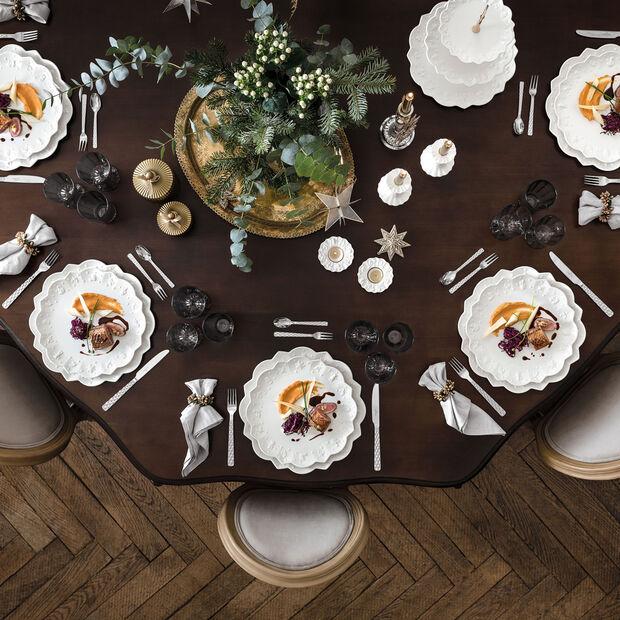 Toy's Delight Royal Classic piatto colazione, , large