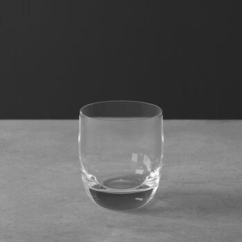 Scotch Whisky vaso No. 1
