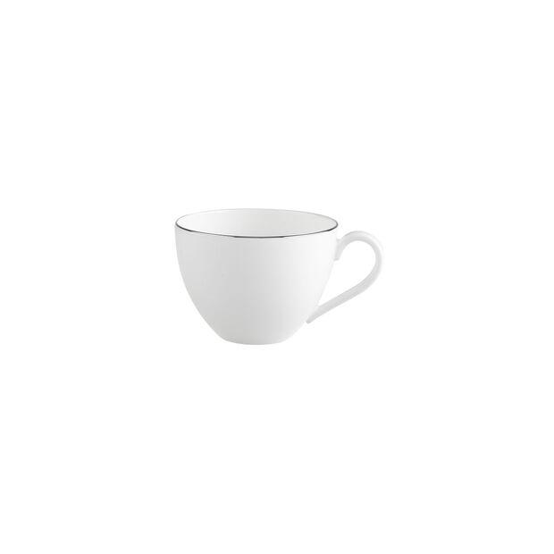 Anmut Platinum N. 1 tazza da caffè, , large