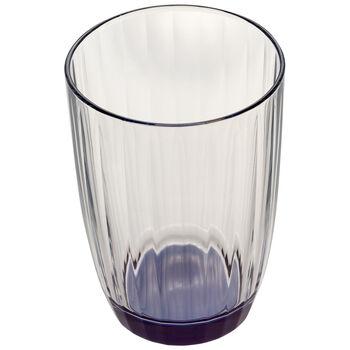 Artesano Original Bleu bicchiere piccolo