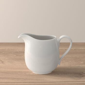New Cottage Basic bricco per latte