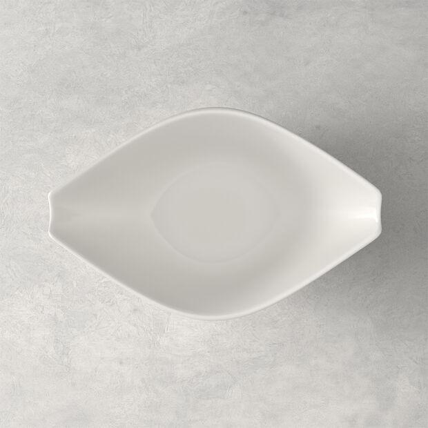 Flow salsiera/scodelle da minestra, , large