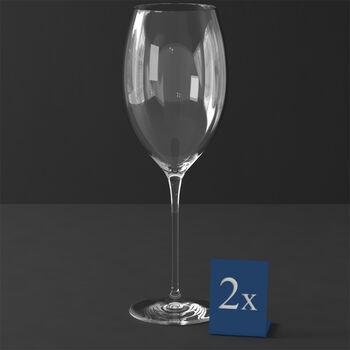 Allegorie Premium bicchiere da vino rosso, 2 pezzi, per Bordeaux