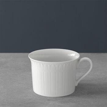 Cellini tazza da cappuccino