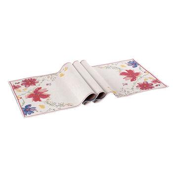 Table Decoration Alfombrilla de tapiz 490x1430mm