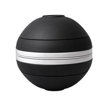Iconic La Boule stripe