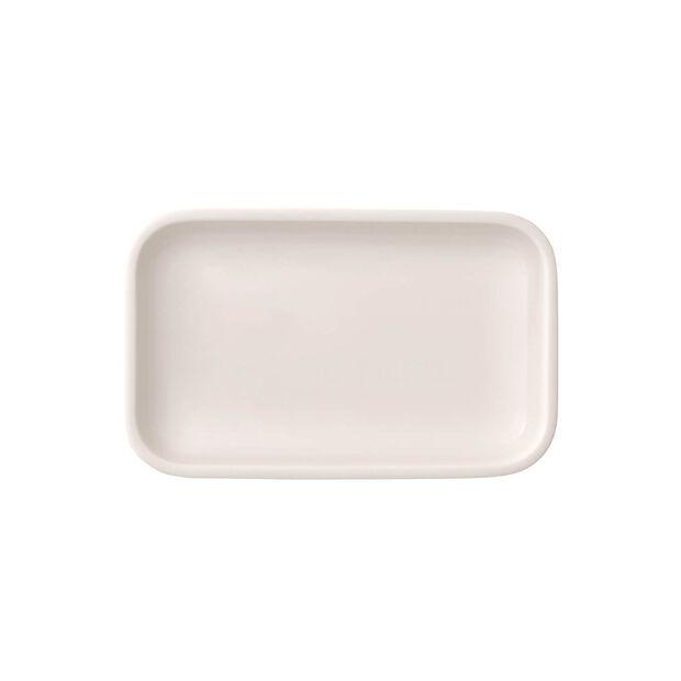 Pasta Passion Terrina per lasagne 1 pers. 25x14x8cm, , large
