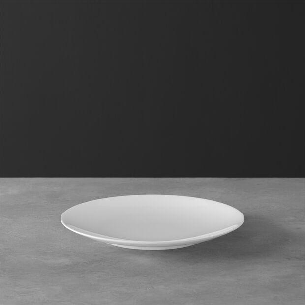 Anmut piatto da colazione coupe, , large