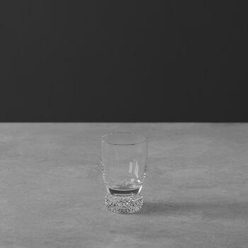 Octavie vaso licor