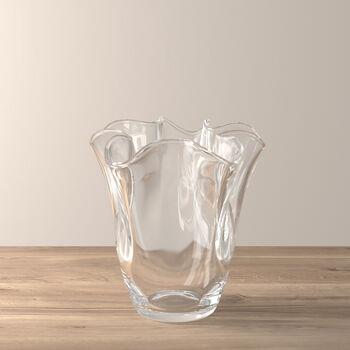 Blossom Vaso grande 315mm