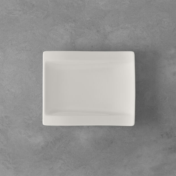 NewWave piatto da pane 18 x 15 cm, , large