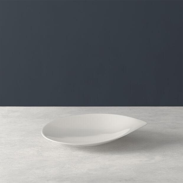 Flow plato para pan, , large