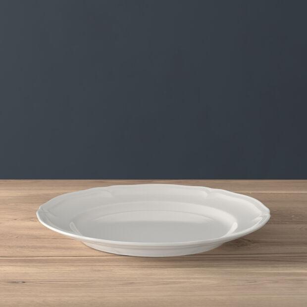 Manoir piatto piano, , large