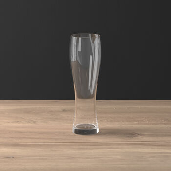 Purismo Beer bicchiere da pilsner