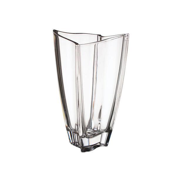 NewWave Vaso 123x123x123x247 mm, , large